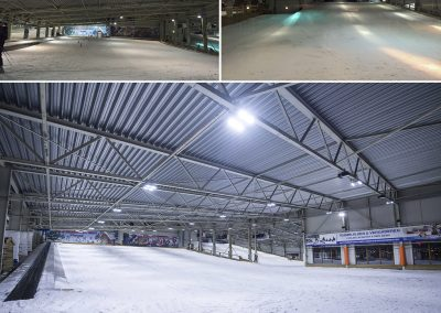 Kids-slopes-Snowworld-Landgraaf